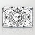 Gnostic iPad Case