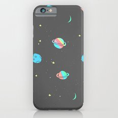 Need Some Space iPhone 6 Slim Case