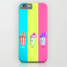Milkshake Day Slim Case iPhone 6s