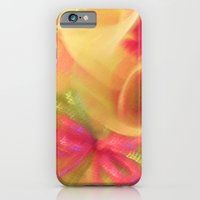 iPhone & iPod Case featuring Bubble by Stacy Frett