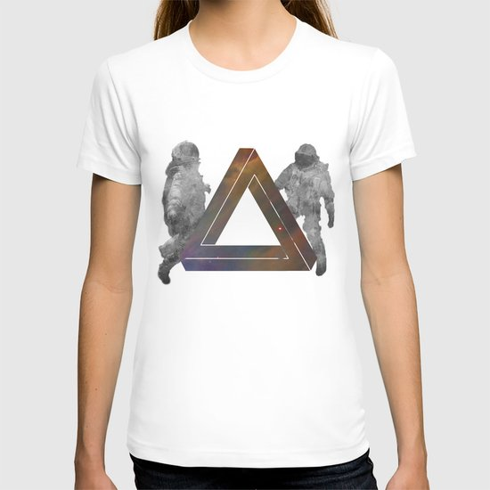 i made this for tho T-shirt