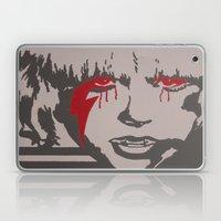 Beast Laptop & iPad Skin