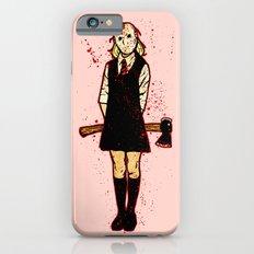 Jacinta Vorhees Slim Case iPhone 6s