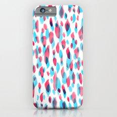 mathilde Slim Case iPhone 6s