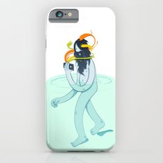 My phone iPhone 6 Slim Case