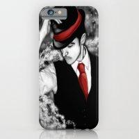 Good Evening iPhone 6 Slim Case