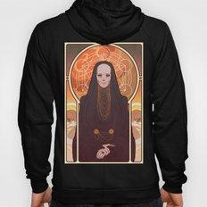 Reverend Mother Hoody