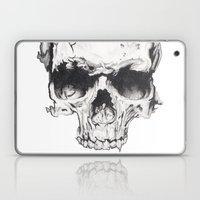 Skul Laptop & iPad Skin