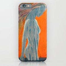 Sin Nombre iPhone 6 Slim Case