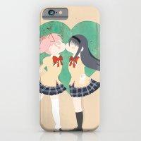 Papercraft Lovers iPhone 6 Slim Case