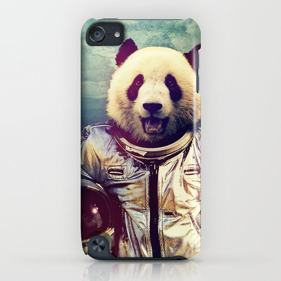 The Greatest Adventure iPhone & iPod Case