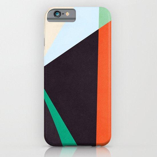 Idiom iPhone & iPod Case