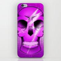 SWYF iPhone & iPod Skin