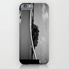 Nostalgie Nostalgie (Monochrome) Slim Case iPhone 6s