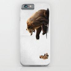Brunt iPhone 6 Slim Case