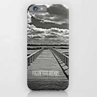Your Journey - Your Drea… iPhone 6 Slim Case