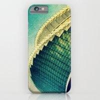 Znork iPhone 6 Slim Case