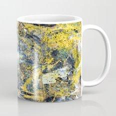 Blakroc (Instrumental) 09' Mug