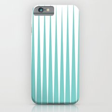 SEA SPIKES Slim Case iPhone 6s