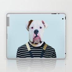 Mr. Sledgehammer Laptop & iPad Skin