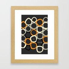 be amazing. Framed Art Print