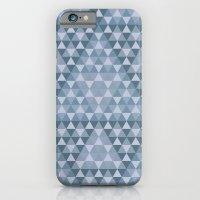 Wisdom iPhone 6 Slim Case