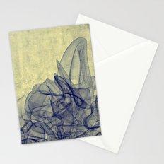 Ebulition Stationery Cards