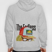 The Endless ONE Hoody