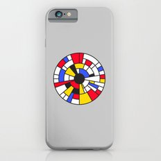 Roundrian iPhone 6 Slim Case