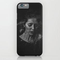 Varied Girl iPhone 6s Slim Case