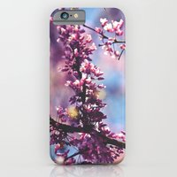 I Could Love You Forever iPhone 6 Slim Case
