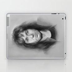 Blackie Lawless Laptop & iPad Skin