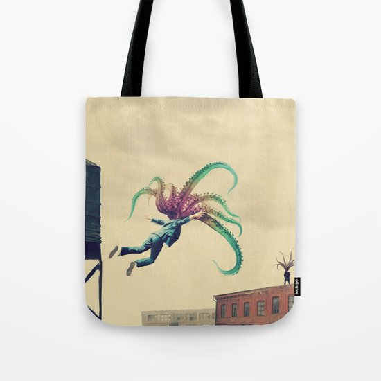 Welcome home son Tote Bag