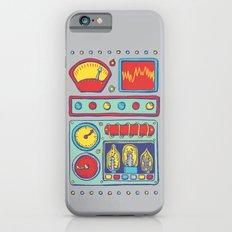 Retrobot iPhone 6 Slim Case