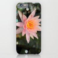 Pure Core iPhone 6 Slim Case
