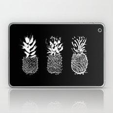 A little bit ink Laptop & iPad Skin