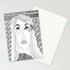 133. Stationery Cards