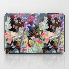 Melody iPad Case