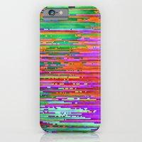 Port17x10e iPhone 6 Slim Case