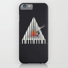Cosmic Piano Slim Case iPhone 6s