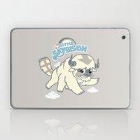 My Little Sky Bison  Laptop & iPad Skin
