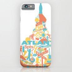 Atlanta, GA Slim Case iPhone 6s