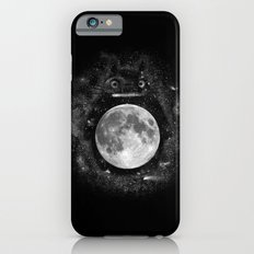 My Neighbor in the Sky Slim Case iPhone 6s