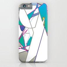 Color #8 iPhone 6 Slim Case