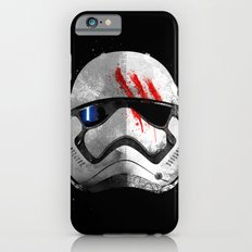 FN-2187  iPhone 6 Slim Case