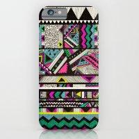 ▲FIESTA▲ iPhone 6 Slim Case