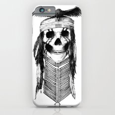 Tonto Slim Case iPhone 6s