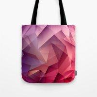 Spring Equinox 2012 Tote Bag