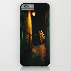Darkway Slim Case iPhone 6s