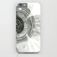 Inside My World iPhone 6 Slim Case
